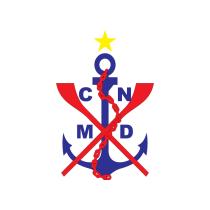 Логотип футбольный клуб Марсилио Диас