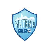 Футбольный клуб Матера состав игроков