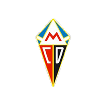 Футбольный клуб Менсахеро (Санта-Крус-де-ла-Пальма) состав игроков