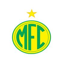 Футбольный клуб Мирассол состав игроков