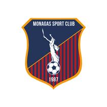 Футбольный клуб «Монагас» (Матурин) результаты игр