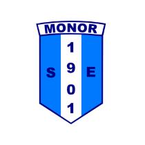 Футбольный клуб Монори СЕ состав игроков
