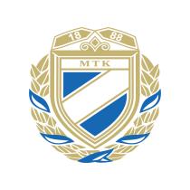 Футбольный клуб МТК-2 (Будапешт) состав игроков