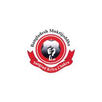 Футбольный клуб Муктижодда Сангсад (Дхака) состав игроков