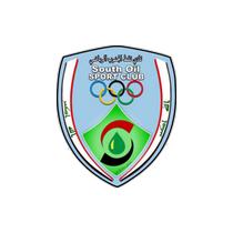 Футбольный клуб Нафт Аль-Джаноб (Басра) состав игроков