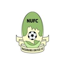 Футбольный клуб Насарава Юнайтед (Лафиа) состав игроков