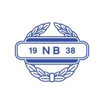 Футбольный клуб Несбю (Оденсе) состав игроков