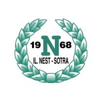 Футбольный клуб «Нест-Сотра» (Аготнес) результаты игр