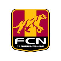 Футбольный клуб Нордшелланд (Фарум) состав игроков