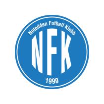 Футбольный клуб Нотодден состав игроков
