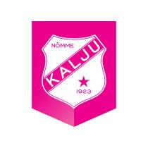 Футбольный клуб Нымме Калью 2 (Таллин) состав игроков