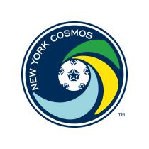 Футбольный клуб «Нью-Йорк Космос» новости