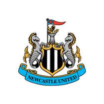 Футбольный клуб Ньюкасл Юнайтед (Ньюкасл-апон-Тайн) состав игроков