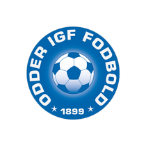 Футбольный клуб Оддер состав игроков