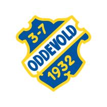 Футбольный клуб Оддеволд (Уддевалла) состав игроков