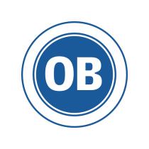 Футбольный клуб Оденсе состав игроков