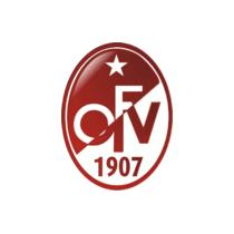 Логотип футбольный клуб Оффенбюргер