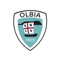 Футбольный клуб Ольбия состав игроков