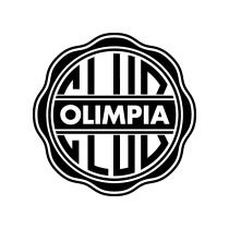 Футбольный клуб Олимпия (Асунсьон) состав игроков