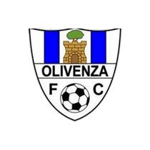 Футбольный клуб Оливенса состав игроков