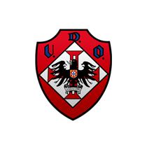 Футбольный клуб Оливейренше (Оливейра-де-Аземейш) состав игроков