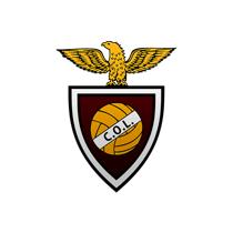 Футбольный клуб Ориентал Лиссабон состав игроков