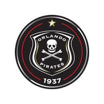 Футбольный клуб Орландо Пайретс (Йоханнесбург) состав игроков
