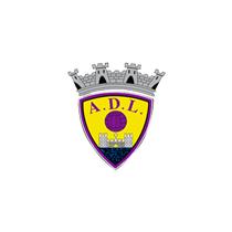 Футбольный клуб Ос Лимианош (Понте де Лима) состав игроков