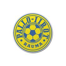 Футбольный клуб П-Иирот (Раума) состав игроков