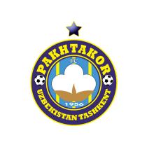 Футбольный клуб «Пахтакор» (Ташкент) состав игроков