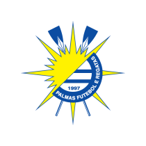 Футбольный клуб Палмас состав игроков