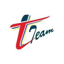 Футбольный клуб ПБДКТ Т-Тим (Куала-Тренгану) состав игроков