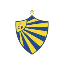 Логотип футбольный клуб Пелотас