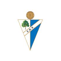 Футбольный клуб Пиньялновенсе (Пиньял-Нову) состав игроков