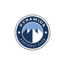 Футбольный клуб Пирамидс (Эль-Файюм) состав игроков