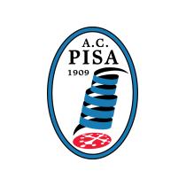 Футбольный клуб Пиза состав игроков