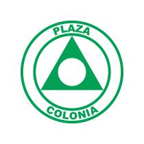 Футбольный клуб Пласа Колония (Колония-дель-Сакраменто) состав игроков