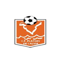 Футбольный клуб Платгес де Кальвия состав игроков