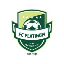 Футбольный клуб Платинум (Звишаване) состав игроков