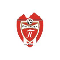 Футбольный клуб Победа (Прилеп) состав игроков