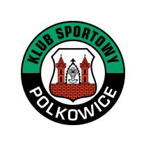 Футбольный клуб Полковице состав игроков
