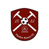 Футбольный клуб Полтон Роверс состав игроков