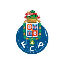 Футбольный клуб Порту состав игроков