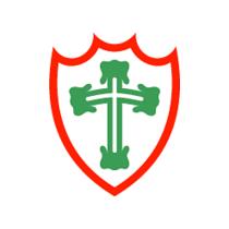 Футбольный клуб Португеза РЖ (Рио-де-Жанейро) состав игроков