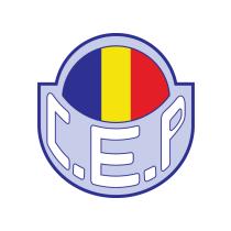 Футбольный клуб Принсипат (Андорра ла Велья) состав игроков