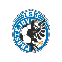 Футбольный клуб Простейов состав игроков