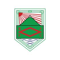 Логотип футбольный клуб Рампла Джуниорс