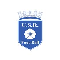 Футбольный клуб Раон-л'Этап состав игроков