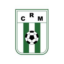 Логотип футбольный клуб Расинг