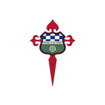 Футбольный клуб Расинг де Феррол состав игроков